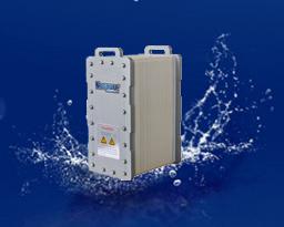 超滤膜反渗透EDI产品