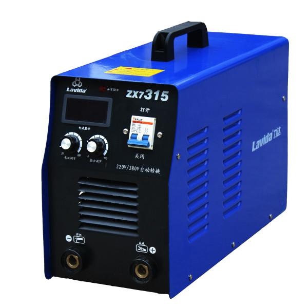 洛阳焊割工具、电焊机、二保焊机、等离子切割机哪里有洛阳彩虹机电来解忧0379-65173222