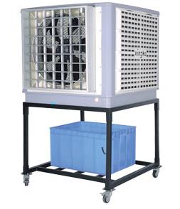 安徽巢 湖 市星科牌xk18sy 冷风机、节能环保水空调厂家直销