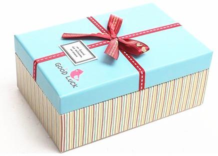 包装盒 广西包装盒  河北保定厂家直销