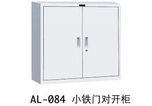 新款钢制档案柜规格 经典档案柜实用选择-厂家直销