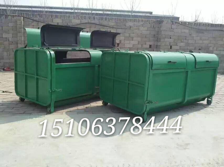 肇庆哪里供应新能源电动洒水车小型电动喷洒车