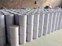 沈阳玻璃鳞片胶泥 优质供应商 种类齐全 价格低