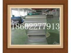 新余不锈钢带(价格一览表)18602277913许