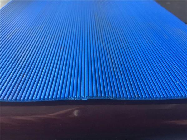 欢迎订购-(扬中市毛细防排水板-全国送货欢迎您
