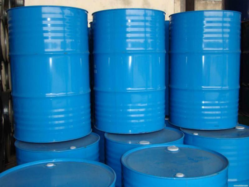临沂岚山芳烃导热油使用注意事项及与矿物的对比很明显