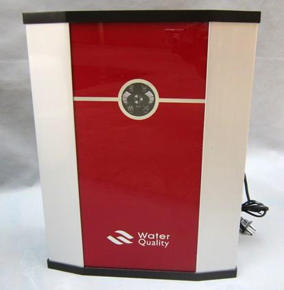 名声好的黑金钢 ro纯水机供应商、重庆工业水处理-博迈水处理期待你的来电