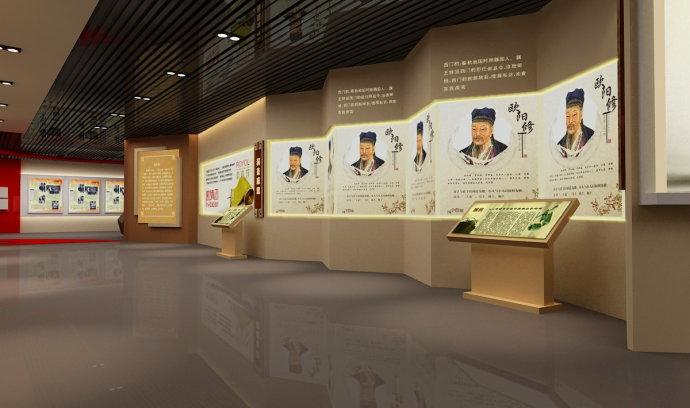 深圳市远大展览有限公司是一家集展览展示设计、装饰及空间设计、活动现场策划设计设计于一体的综合展览展示公司。自成立以来一直专注于展览展示设计与执行、会务策划与,主要于展厅规划设计、大中型展览展会以及活动策划执行三大领域。 我们现拥有一支经验丰富,富有责任感