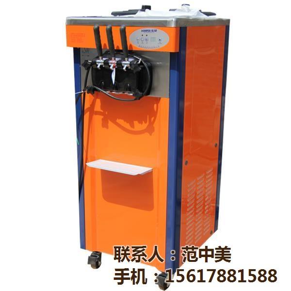 郑州回收饭店设备 厨房厨具设备 整体回收