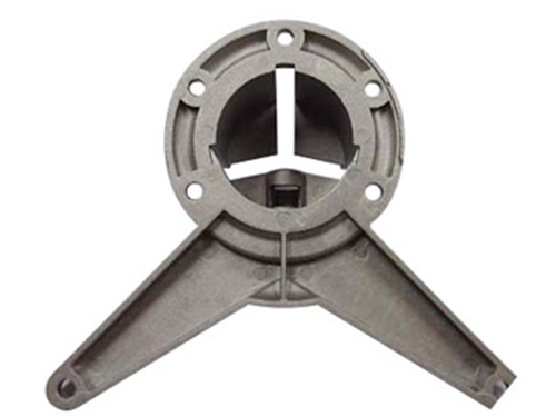 湛江铝制造设备东莞专业的铝制造生产厂家