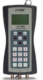 LI-1500 光照数据采集器