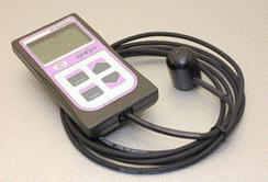 Apogee MU系列手持式紫外辐射测量仪