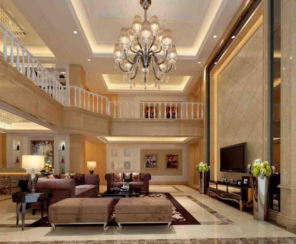 仿玉石罗马柱及欧式石材装饰线条等石材配件涵盖仿大理石电梯门套线