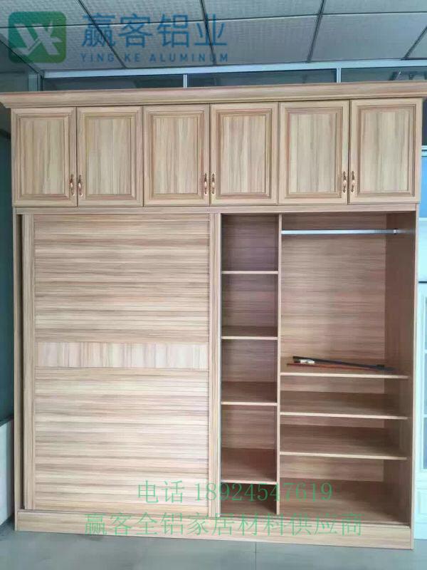 厨房,浴室柜,普通衣柜门等;   2,纯手工制作,门框,扣板,角码三大类
