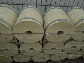 黄南硬质泡沫管托供应厂家