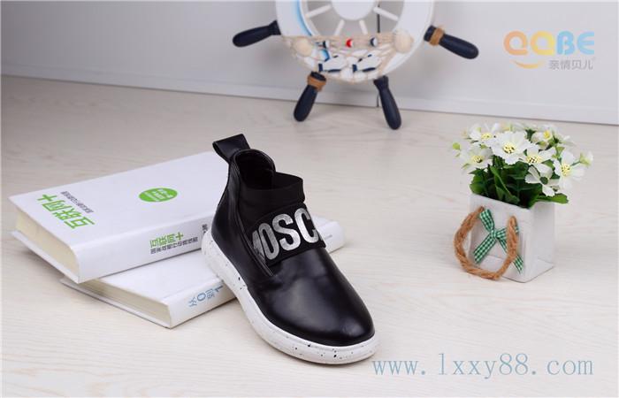 成都真皮童鞋2015年儿童皮鞋批发厂家