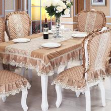 供应口碑好的桌布椅垫系列、桌布代理商