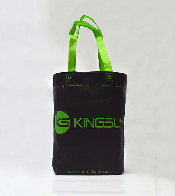 优质立体袋产品信息    创意立体袋