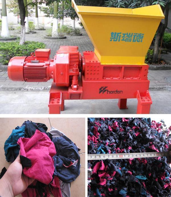 上海库存服装服饰现场焚烧、海关扣押进口外贸服装销毁焚烧、上海服装羊毛衫现场焚烧