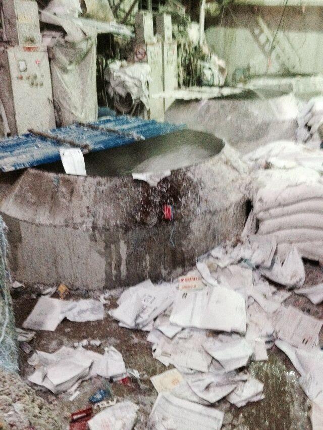 求购苏州文件纸环保销毁再生、苏州文件销毁化浆地址、常州办公室文件纸销毁哪家好