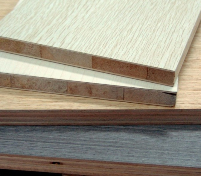 LVB胶板专卖在哪里能买到口碑好的LVL层积材