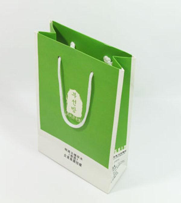 立体袋供货青青青免费视频在线 广东销量好的立体袋价位