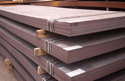 芜湖Q690D钢板切割-数控下料