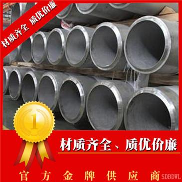 拉萨Q345BH型钢低价销售