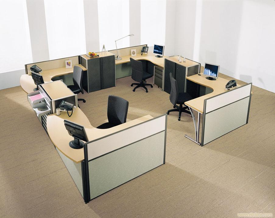 怎么买质量好的办公室家具定制  :广安办公家具