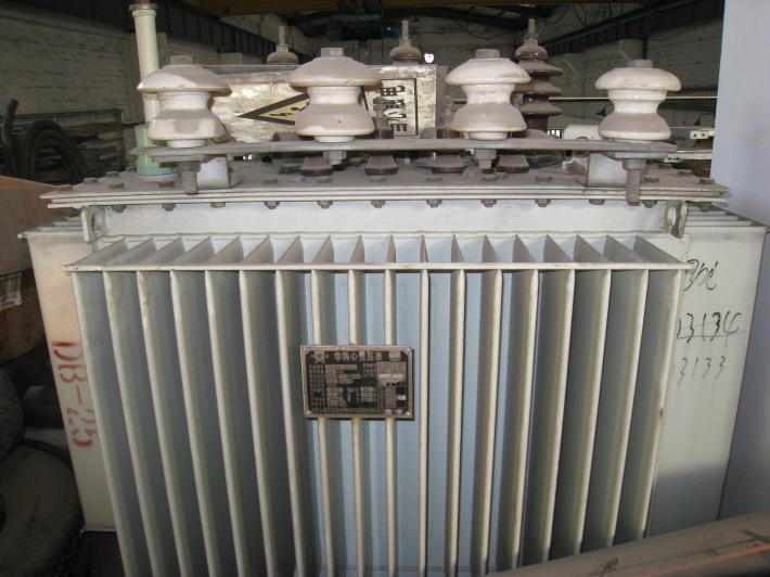 韶关市南雄市离心式冷水机组回收中心电话13922276543