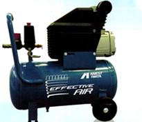活塞空压机采购、祥本机电活塞空压机制作商