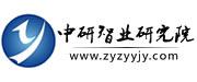 中国电站阀门行业发展状况分析及投资规划研究报告2016-2021年