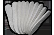 E-TPU发泡材料爆米花鞋材专用料供应商