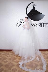 西宁哪里可以买到婚纱  买婚纱就去西宁柏拉图