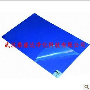 湖北武汉商家批量供应防静电去尘去灰垫660*1140带检测报告品质占优势