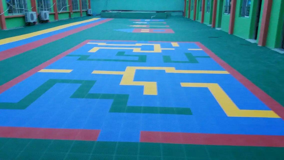 幼儿园软质悬浮拼装地板_高尔夫球_云商网产品信息