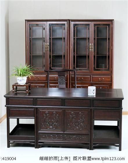 成都知名的办公室家具定制供货厂家内江办公家具