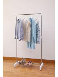 大量供应出售质量好的盐城移动晾衣架:盐城移动晾衣架