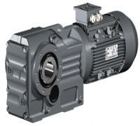 TZS250齿轮减速器厂