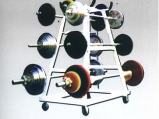 买【杠铃架】找江苏光华运动器材制造有限公司: 杠铃架、 杠铃架