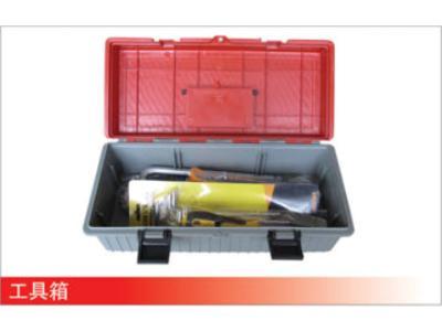 工具箱公司、奇力金属制品上海工具箱