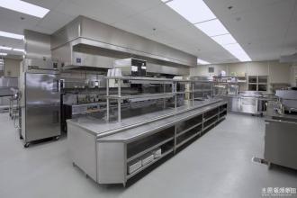 杭州节能厨具设备、杭州餐厅厨具设备厂家、杭州酒楼厨具设备供应