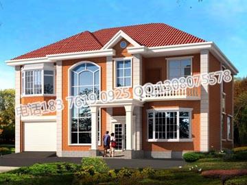 推荐关键词:    乡村别墅设计,    农村房屋设计图,    独栋别墅