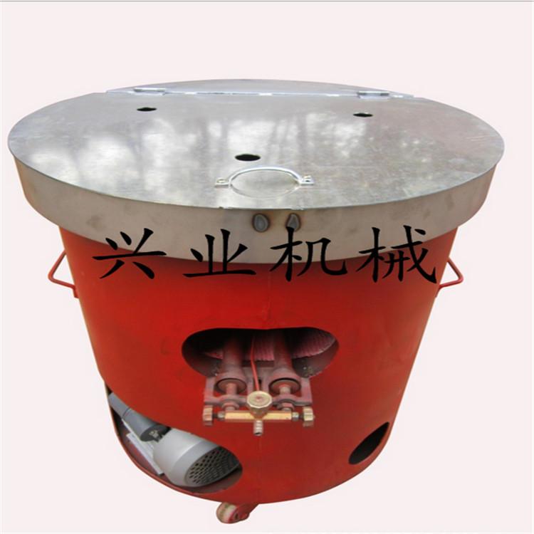 北京电动不锈钢瓜子炒货机芗城区炒货包装机