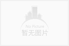 四川物业成都物业国家一级资质物业公司