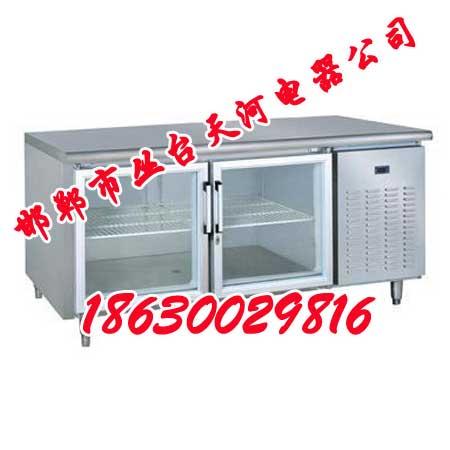 邯郸厨房用具、质量完美、邯郸天河办公用品