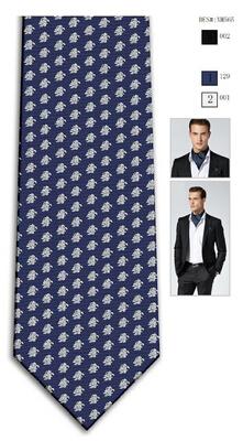 山东领带团购定制订做