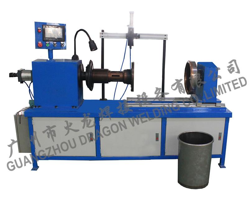 广州全自动氩弧环缝焊机、环缝焊机工装、火龙焊接设备专家、青青青免费视频在线