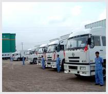专线运输枣强到浙江物流公司13126690220