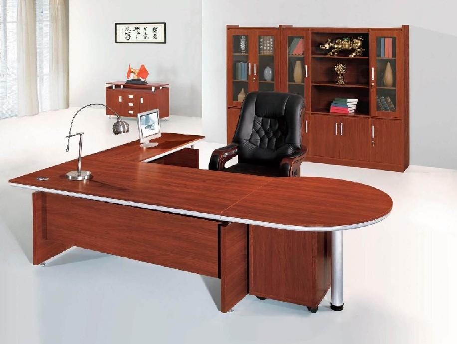 四川专业的办公室家具定制销售厂家在哪里、厂家供应办公家具